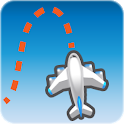 Air Traffic Controller icon