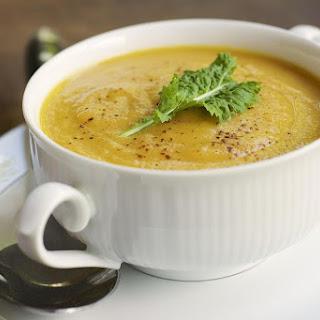 Leftover Vegetable Soup Recipes.