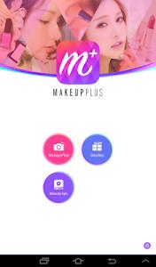 MakeupPlus v2.0.9.2
