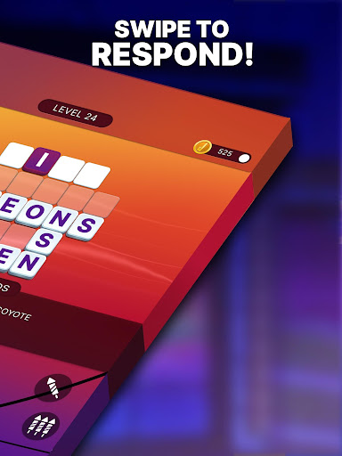 Jeopardy! Words screenshots 7