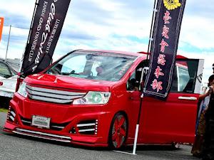 ステップワゴン RK1 Gグレード・H22のカスタム事例画像 ☆KENSON☆さんの2018年10月10日13:00の投稿