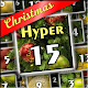 Download Christmas Puzzles - Hyper 15 For PC Windows and Mac