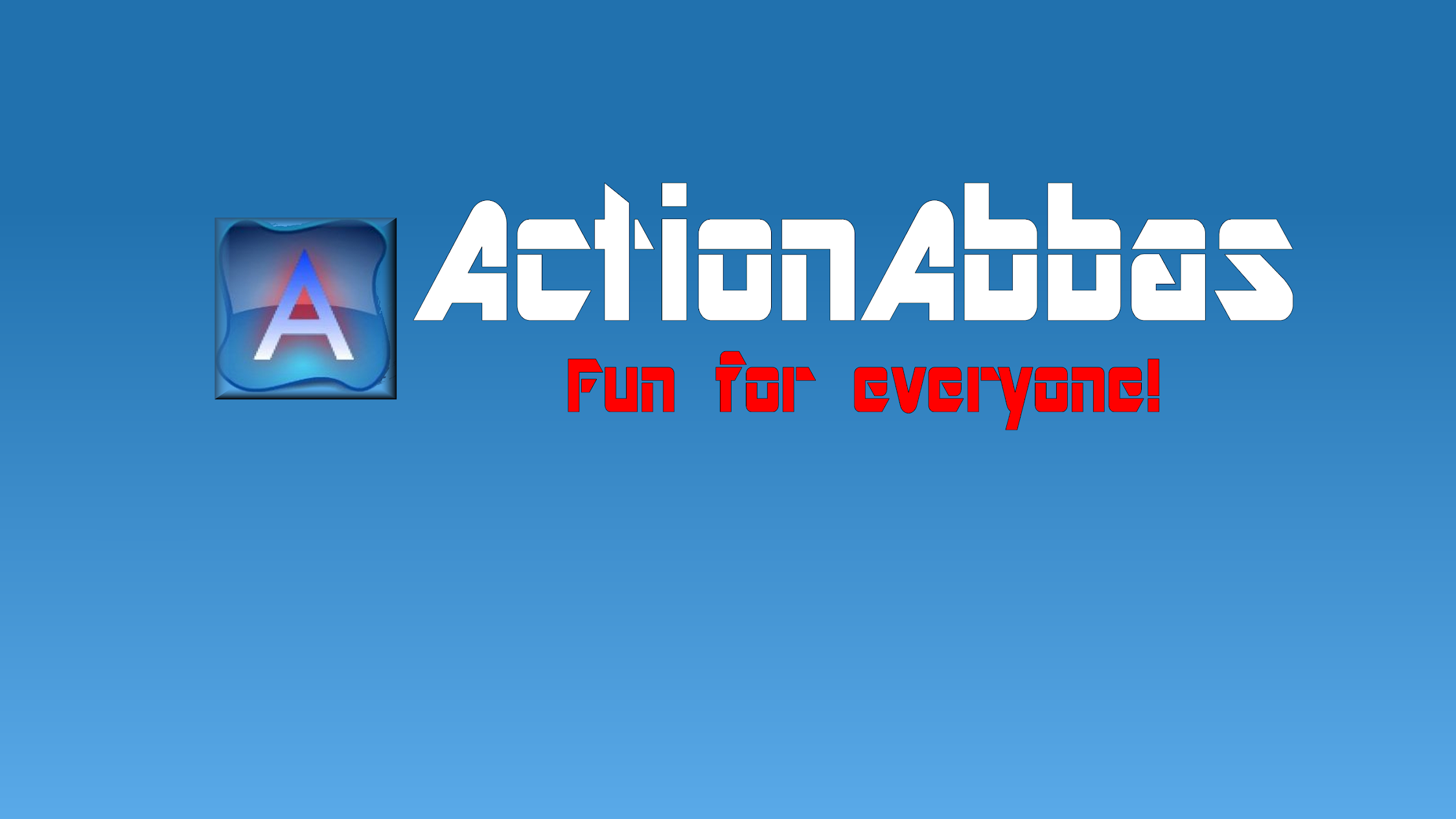 ActionAbbas