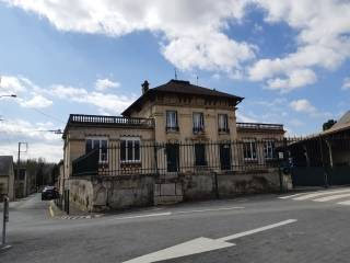 appartement à Gilocourt (60)