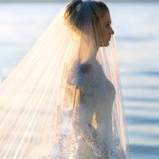 Wedding photographer Monika Filipowicz (Ludzieodslub). Photo of 25.04.2018