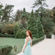Wedding photographer Pavel Timofeev (PashaNoize). Photo of 21.10.2015