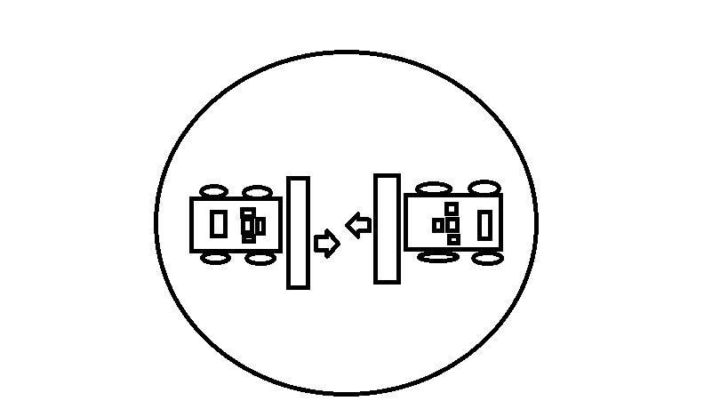 C:\Users\Cesar\Desktop\SumobotDiagram.png