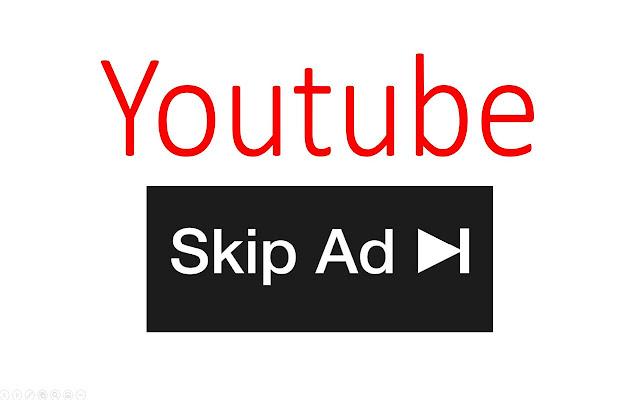 Youtube Ad-Skipper - Free