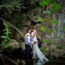 Wedding photographer Jose ramón López (joseramnlpez). Photo of 21.09.2018