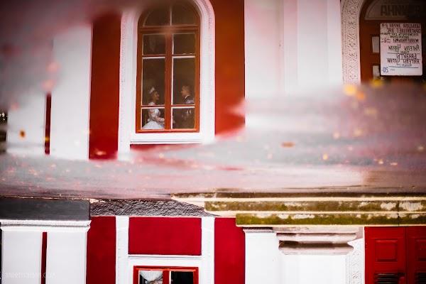 Свадебный фотограф Андрей Чебан (AndreyCheban). Фотография от 28.03.2018