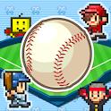 野球部ものがたり icon