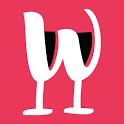 Viwine icon