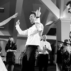 Fotografo di matrimoni David Robert (davidrobert). Foto del 17.04.2018