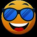 PixxR2 icon pack icon