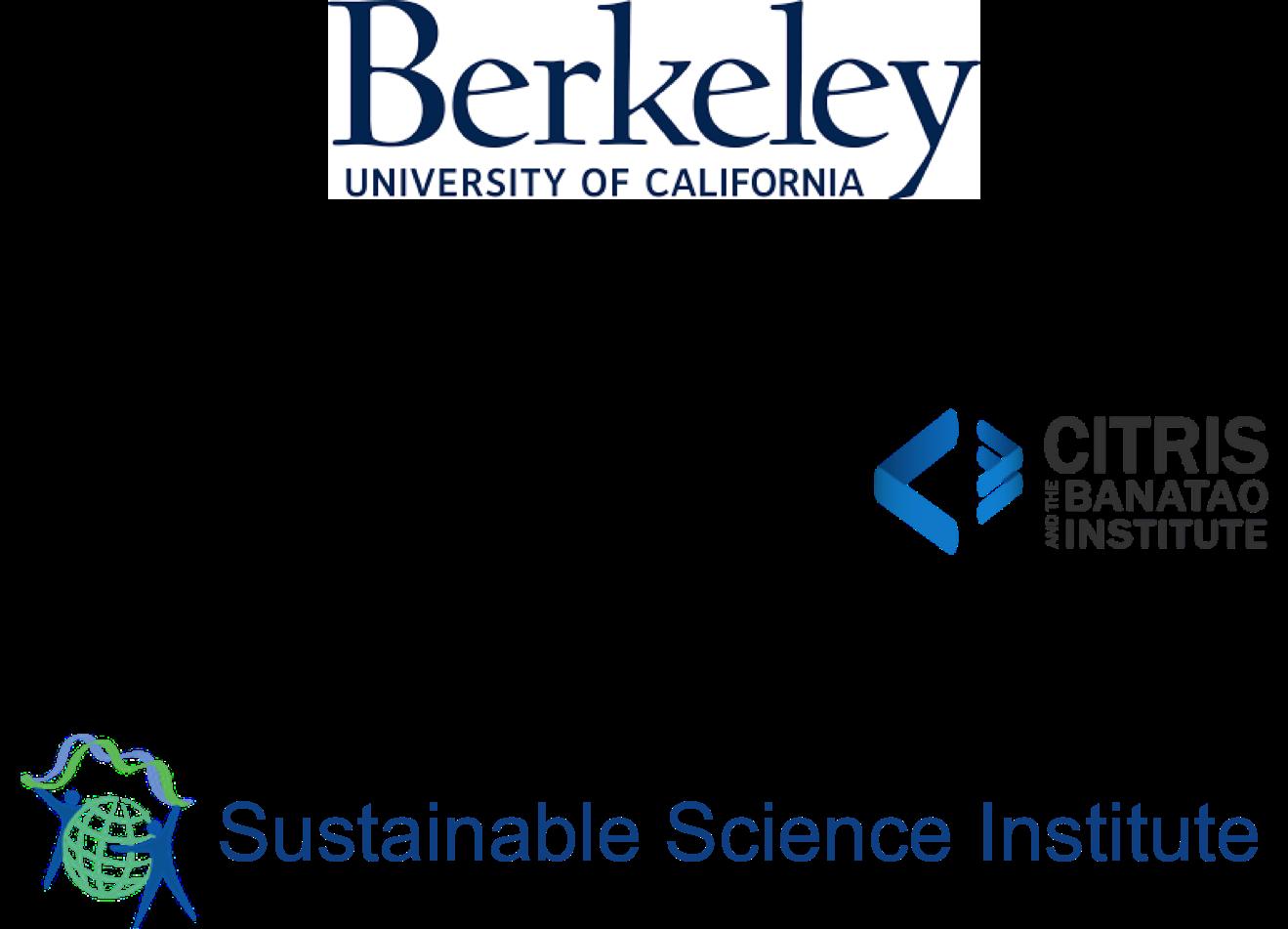 SocialAppsLab-Berkeley-Citris.png