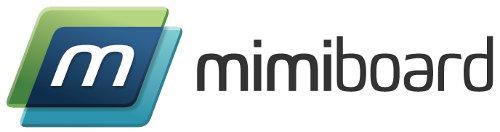 Mimiboard logo