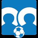 ClubConnect FC