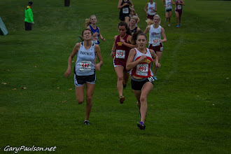 Photo: 3A Girls - Washington State  XC Championship   Prints: http://photos.garypaulson.net/p914422206/e4a08306e