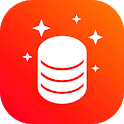 DB Client - Database Client For MySql & SQL Sever icon