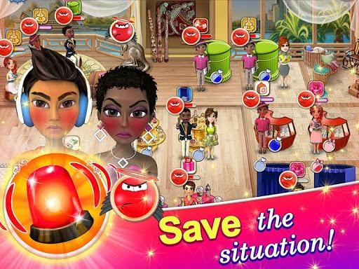 Wedding Salon 2  screenshots 15