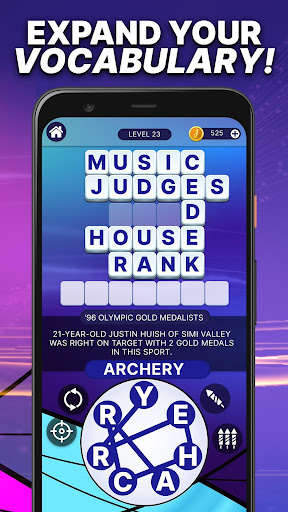 Jeopardy! Words screenshots 4