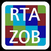 RTA ZOB