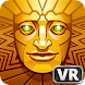 Hidden Temple - VR Adventure image