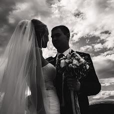 Wedding photographer Irina Kraynova (kraynova13). Photo of 24.06.2017