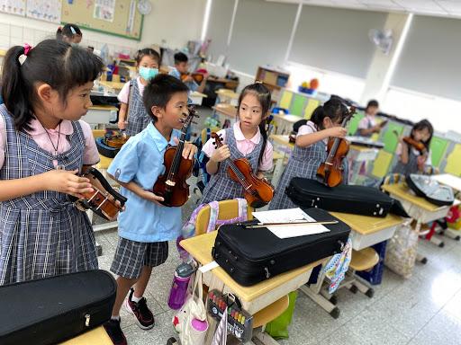 202010音樂特色課程