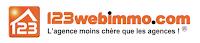 123webimmo.com La Flocelliere