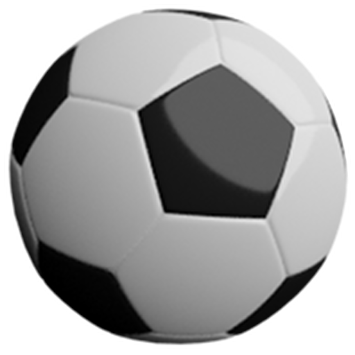 Marble Football (no ads)