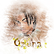 Download Ozuna All Songs For PC Windows and Mac