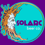 Solarc Flamingo Beer
