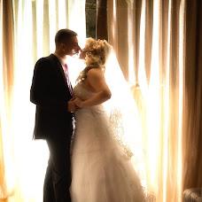 Wedding photographer Denis Azarov (Azarov). Photo of 24.02.2015