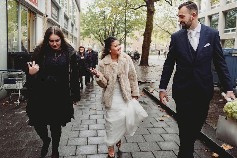Wedding photographer Joanna Pantigoso (joannapantigoso). Photo of 05.07.2021