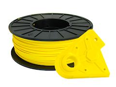 Lemon Yellow PRO Series PLA Filament - 2.85mm (1kg)