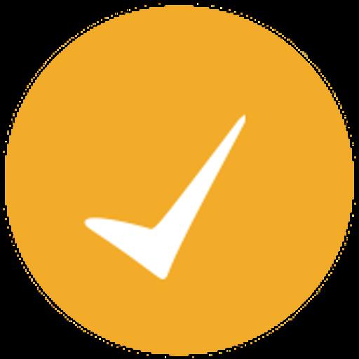 WellMonitor APP - Beta 生產應用 App LOGO-APP開箱王