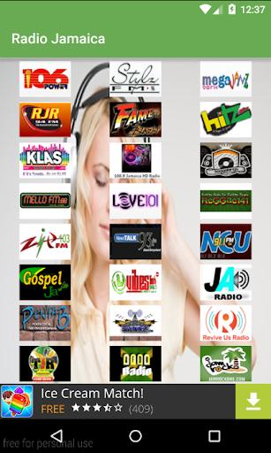 Radio Jamaica Online