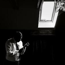 Wedding photographer Sergey Moshkov (moshkov). Photo of 23.04.2018