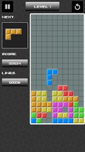 Download Brick Block For PC Windows and Mac apk screenshot 6