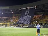 Cardiff City en Nantes bekvechten om de transfersom voor de overleden Emiliano Sala
