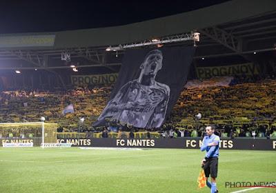 Une pétition a été lancée pour Emiliano Sala