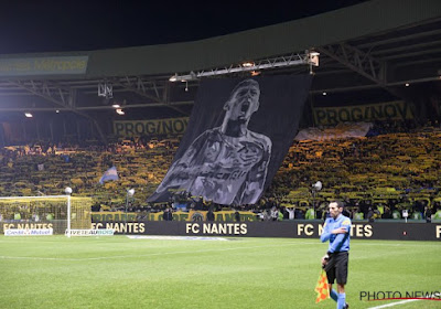 Affaire Sala : Cardiff City refuse de payer Nantes, ira en appel