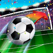 Game Tap Goal - Multiplayer Soccer World Game APK for Windows Phone