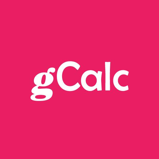 GCalc: Calculadora Gestacional