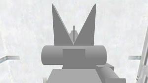 28式小銃