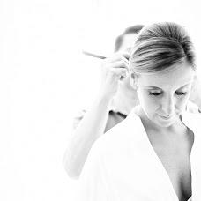 Wedding photographer Juan luis Morilla (juanluismorilla). Photo of 07.05.2015