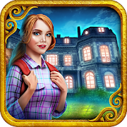 App Icon for The Secret on Sycamore Hill - Adventure Games App in United States Play Store