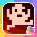 Potatoman Seeks the Troof icon