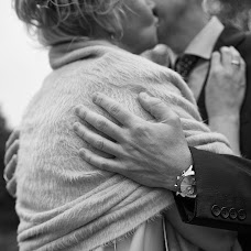Wedding photographer Tatyana Kutina (Kutanya). Photo of 04.09.2015